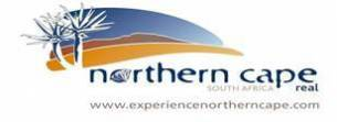 Nothern Cape logo